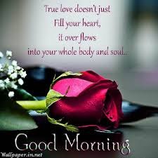 good-morning-my-love-quotes-in-spanish | Short and Long Quotes ... via Relatably.com