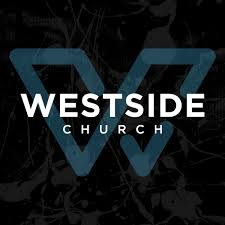 Westside Church Spokane Podcast