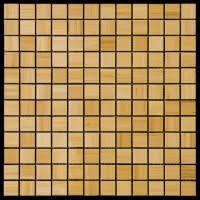 <b>Мозаика из бамбука Natural</b> Bamboo BM-10-23, цена - купить в ...