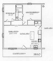 Pole Building Plans   Cabin   Pinterest   Pole Building Plans    We take pride in offering several options for your barn house  barndominium  metal building  or custom home in order to meet your needs  Designs shown range