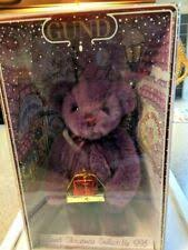 gund bear 1993 products for sale | eBay