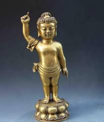 Distributors of Discount Pink Buddha Statue | Antique Statue Liberty ...