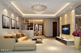 100 false ceiling living room home living room false ceiling designs simple house design ideas simple bedroom living lighting pop