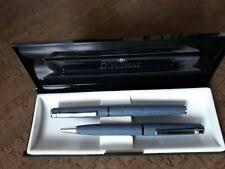 Перьевые <b>ручки Diplomat</b> с доставкой из Германии — купить ...