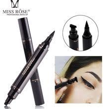 Popular <b>1pcs Black Waterproof Liquid Eyeliner</b> Pencil-Buy Cheap ...