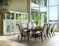 bedroom furniture marge carson dining room
