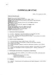cv europass exemplos informatica sample customer service resume cv europass exemplos informatica competncia digital europass curriculum vitae modelo brasileiro