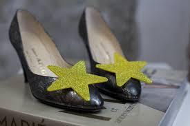 """Résultat de recherche d'images pour """"broche sur chaussures"""""""