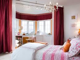 bedroom for girls: girls bedroom designs pictures amp photos girls bedroom decor girls bedroom sets
