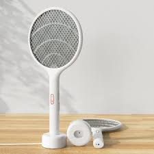 Xiaomi Youpin <b>Qualitell Electric Mosquito Swatter</b> ( Item ...