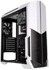 Купить <b>корпус thermaltake versa n21</b> snow/white в интернет ...