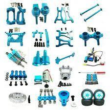 <b>Радиоуправляемая игрушка</b> двигатели, запчасти и аксессуары ...