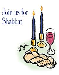 Image result for kabbalat shabbat