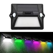 [US$9.68] 7W <b>IP65 LED Flood Light</b> With Rod For Outdoor ...