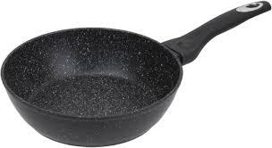 <b>Сковороды с мраморным покрытием</b> - купить недорого, цена ...