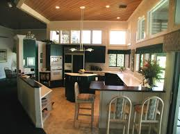 Dining Room Layout Kitchen Dining Room Design Layout Kitchen And Dining Room Layout