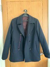 <b>Пальто</b> для мужчин <b>Ted Baker</b> - огромный выбор по лучшим ...