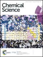 Rational <b>design</b> of a <b>super</b>-contrast NIR-II fluorophore affords high ...