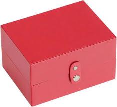 <b>Шкатулки для украшений LC</b> Designs Co. Ltd (Эл Си Дизайн ...
