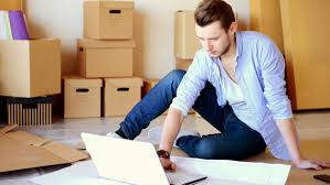Image result for cost of moving