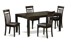 Set Of 4 Dining Room Chairs Images Of Dining Room Chairs Set Of 4 Patiofurn Home Design Ideas