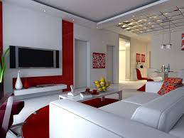 16 ambelish red furniture ideas red white living room design ideas with tv plasma and asoda brilliant 14 red furniture