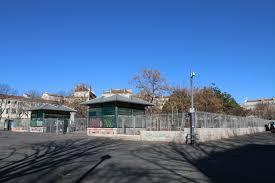 Place Jean-Jaurès