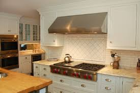 vent hoods p commercial  feature design ideas charming modern kitchen hood design d