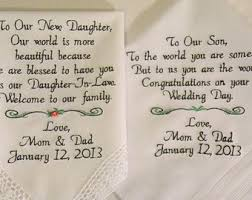 Anniversary Quotes For Parents In Law - death anniversary quotes ... via Relatably.com