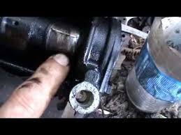 Стоит заливать дизельное <b>масло</b> в бензиновый двигатель ...