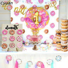 Compare Prices on Display <b>Donut</b>- Online Shopping/Buy Low Price ...