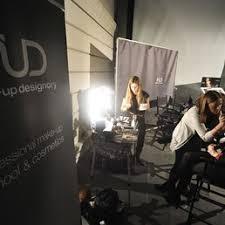 make up designory new york ny united states
