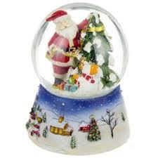 Новогодние <b>фигурки</b> и сувениры — купить на Яндекс.Маркете