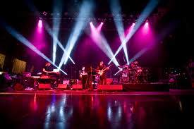 Image result for concert events