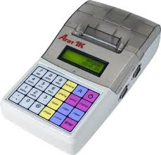 <b>Кассовый аппарат</b> ККМ <b>Агат</b> 1К, продажа с регистрацией в ...