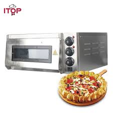 Detail Feedback Questions about <b>ITOP</b> 20L Electric <b>Pizza</b> Oven ...