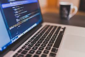 looking for tech jobs here are best tech career options for looking for tech jobs here are 10 best tech career options for 2016