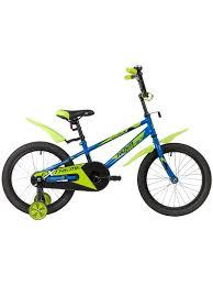 "<b>Велосипед 12</b>"" <b>AVENGER</b> NEW STAR, оранжевый/черный ..."