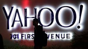 a peek inside yahoo s multimillion dollar great gatsby themed in this nov 5 2014 photo a person walks in front of a