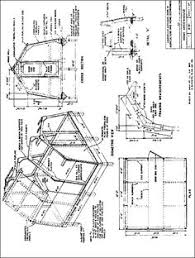 DIY Greenhouse Building Plans   Lean to Greenhouse Plans   Free    DIY Greenhouse Building Plans   Lean to Greenhouse Plans   Free Garden Plans   How to build garden       Ideas for the House   Pinterest   Greenhouses