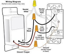 ceiling fan wiring red wire ceiling printable wiring hampton bay ceiling fan wiring diagram red wire hampton auto source