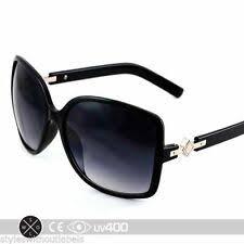 <b>Vintage</b> Oversized Sunglasses for <b>Women</b> for sale | eBay