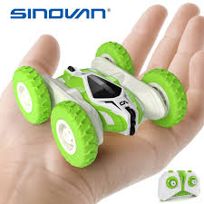 best top <b>rc cars kids</b> list and get free shipping - a51