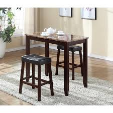 Kitchen Set Table And Chairs Dining Room Cool Dining Furniture Design With Cozy Nook Dining