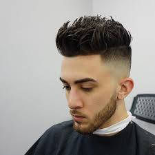 Hair Style Fades 11 new fade haircuts for men 2016 hairstyles and haircare 3005 by wearticles.com
