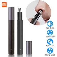 <b>xiaomi mijia portable</b> electric shaver