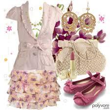 ملابس صيفية images?q=tbn:ANd9GcT