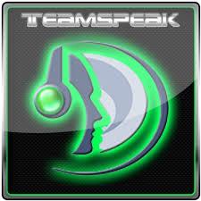 Link do pobrania Teamspeak 3