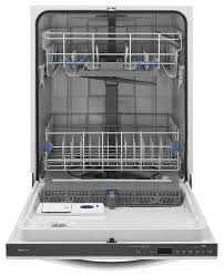 Silverware Dishwasher Wdt720padm In Monochromatic Stainless Steel By Whirlpool In