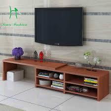 Porta Tv Da Camera Da Letto : Acquista allu ingrosso moderno porta tv da grossisti